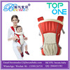 s26 sell infant formula french baby milk powder