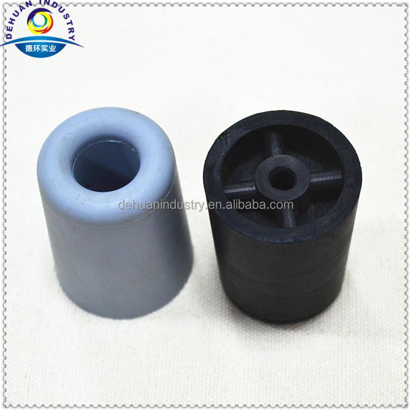 40x50mm rubber door stop rubber gate stopdoor stopper