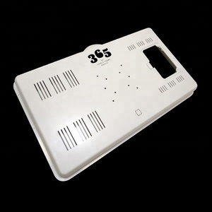 ABS VACUUM FORMING PRODUCT lcd tv back cover