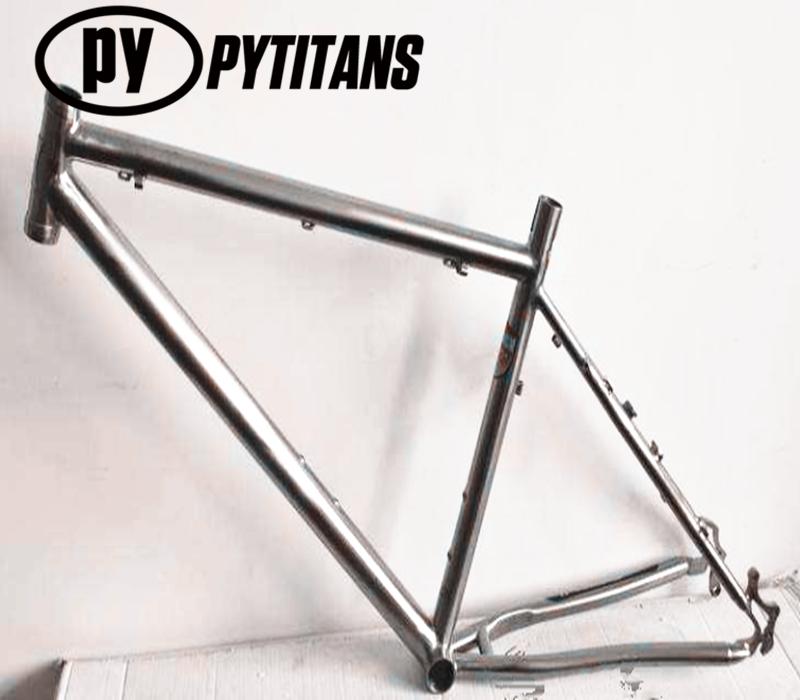 Venta al por mayor cuadros de bicicletas fabrica-Compre online los ...