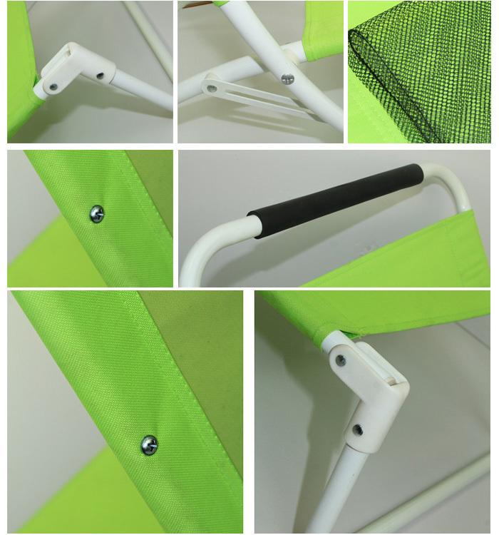 Rainbow Bight Colors Small Aluminum Reclining Deck Chair  sc 1 st  Alibaba & Rainbow Bight Colors Small Aluminum Reclining Deck Chair - Buy ... islam-shia.org