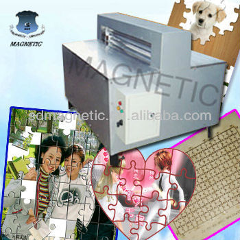 best quality 1000 jigsaw puzzle machine for sale
