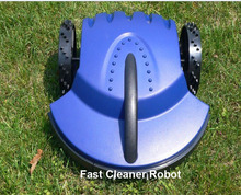 Cheapest good quality robotic brush cutter / mini grass trimmer