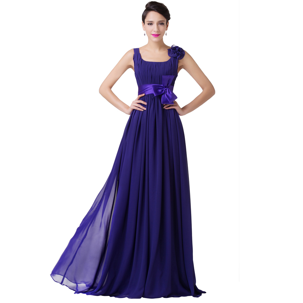new arrival purple bridesmaid dresses 2016 sexy prom dress. Black Bedroom Furniture Sets. Home Design Ideas