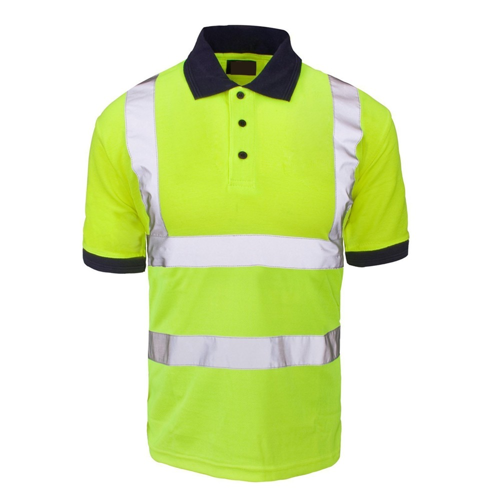 Custom-Hi-Vis-3M-Polo-Shirt-2 (1).jpg