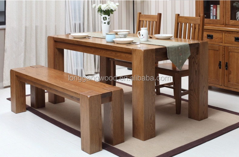 dining table design wood furniture rubber wood furniture. Dining Table Design Wood Furniture Rubber Wood Furniture   Buy
