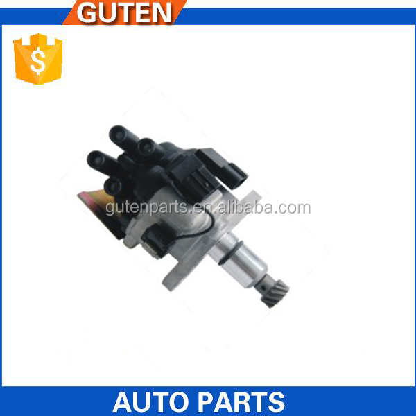 gutentop Electrical Ignition Distributor Module for TOYOTA FDW487(MZ23)/FS0118200/T6T57871/626