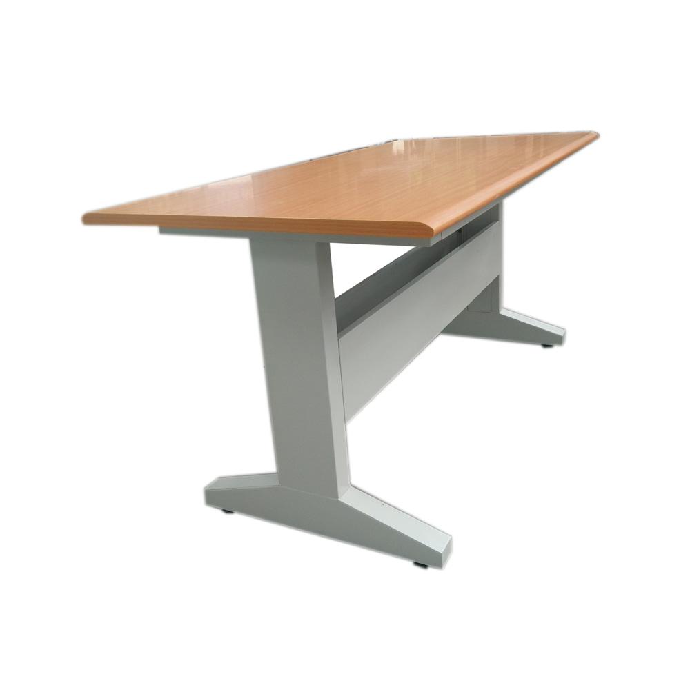 Venta al por mayor mesa para doblar acrilico-Compre online los ...