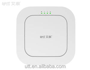China Access+point, China Access+point Manufacturers and