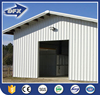 Insulated corrugated steel storage buildings for sale