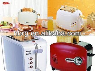 roast chicken machine