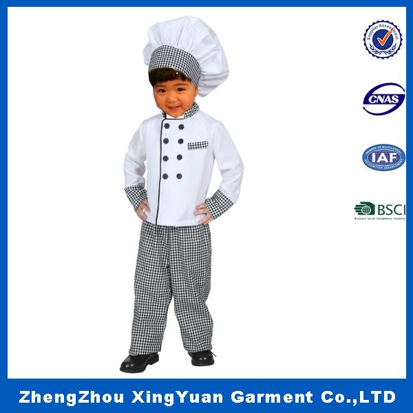 Child Halloween Costumes,Chemistry Lab Coat,Doctor White Lab Coat ...