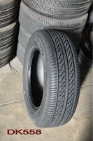 Car tyre 165/80R13 Luistone brand in high quality Price down
