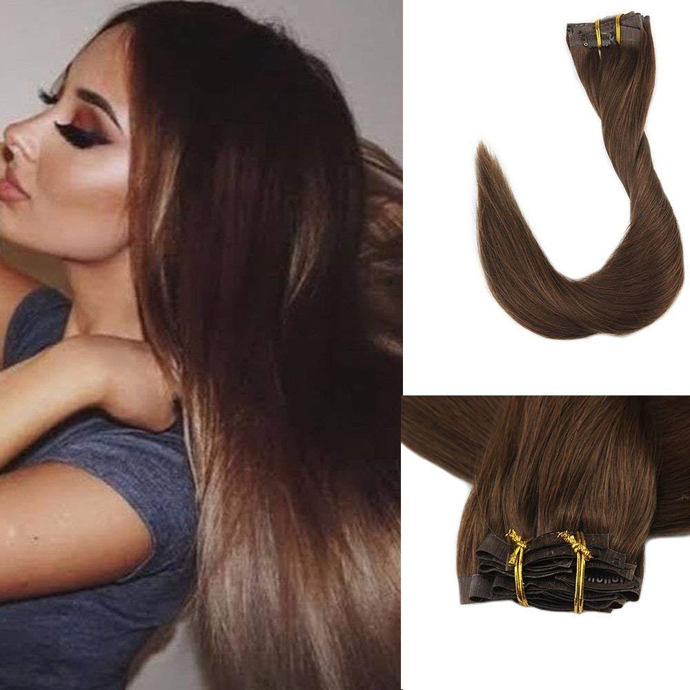 Cheap Real Hair Color Extensions Find Real Hair Color Extensions