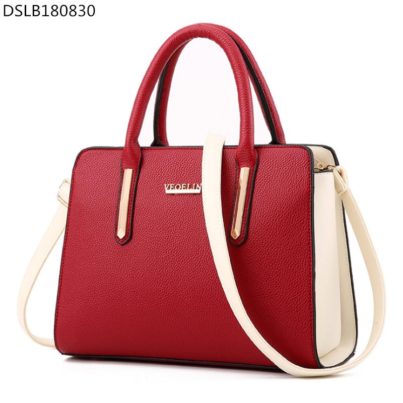 2f8f83231a2fe مصادر شركات تصنيع الصين مصنع حقائب اليد والصين مصنع حقائب اليد في  Alibaba.com