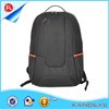 Sports 10.1 inch waterproof backpack bag tablet case with low price