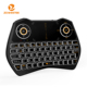 mini wireless gaming keyboard for oppo keyboard mobile phone