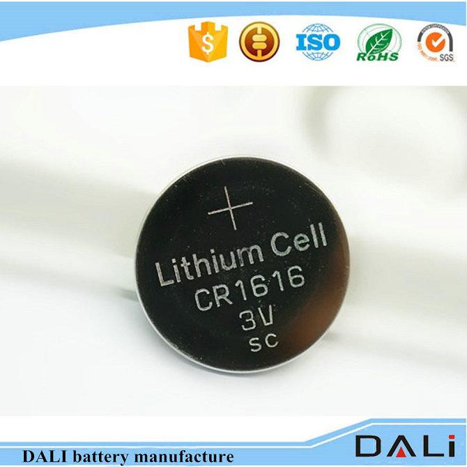 3 v limno2 bater a de litio cr1220 cr1616 cr2032 cr2450 cr2430 pila de bot n bater as de pila de. Black Bedroom Furniture Sets. Home Design Ideas