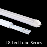 UL 120lm/w 8ft 5ft rechargeable 18w 1200mm led tri-proof light