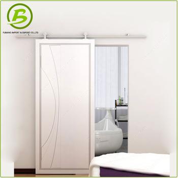 Pintu Geser Aluminium Untuk Kamar Tidur Home Desaign