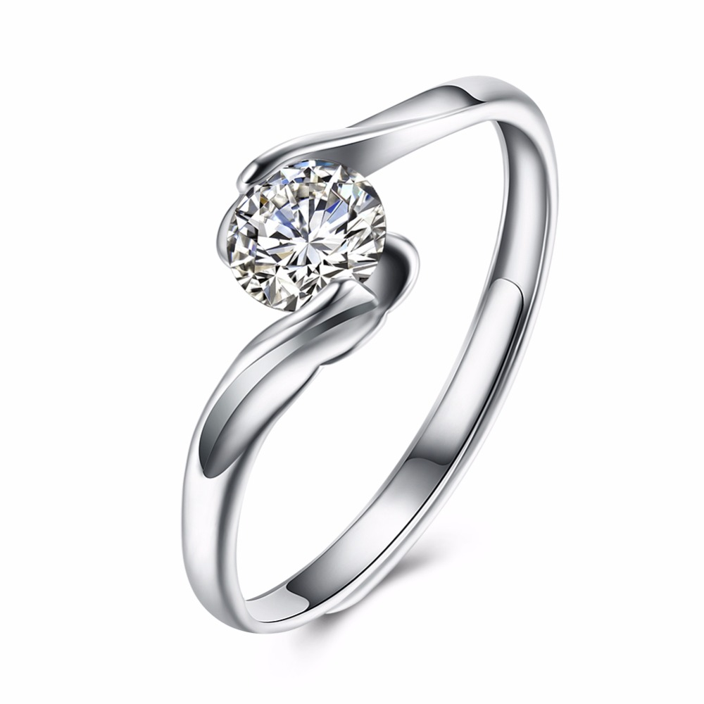 Sample Wedding Ring Designs, Sample Wedding Ring Designs Suppliers And  Manufacturers At Alibaba