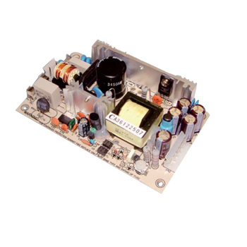 Mean Well 45w 5v 3a Ac Dc Regulated Power Supply Triple Output Switching  Power Supply Pt-45b - Buy 45w 5v Dc Regulated Power Supply,45w 5v Triple