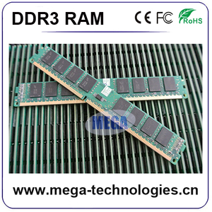 ddr3 4gb ram 1600MHz Stock price with high quality