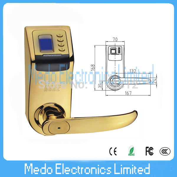 online kaufen gro handel biometrische schloss aus china biometrische schloss gro h ndler. Black Bedroom Furniture Sets. Home Design Ideas