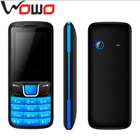 china mobile phone models original cellphones worldwide distributors wanted