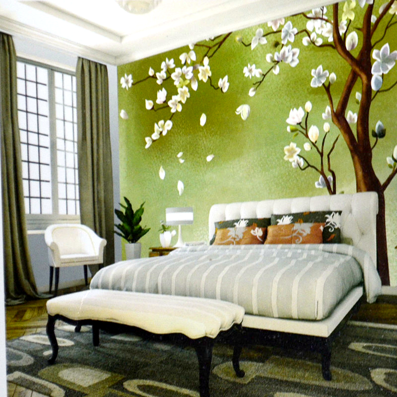 Best Selling Wallpaper 40d Design Wallpaper For Bedroom Wall Buy Best Selling WallpaperWallpaper For Bedroom Walls Product on Alibaba Extraordinary 3D Design Bedroom