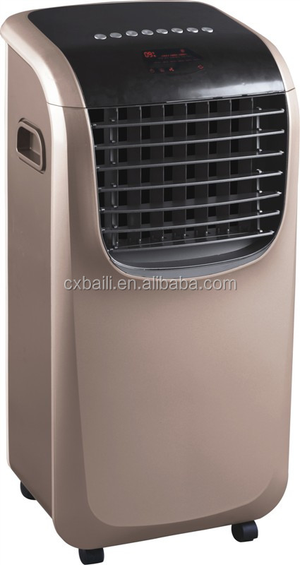small home air cooler LED MODEL
