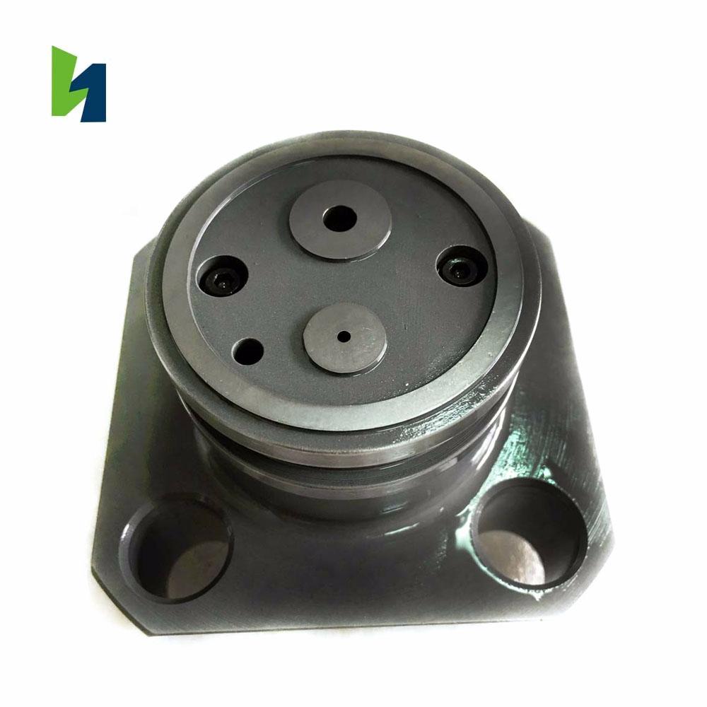 Daihatsu Diesel Engine Parts