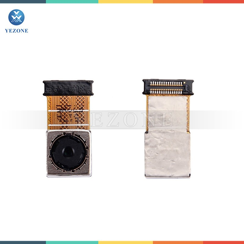Mobile Phone Repair Small Part for Sony Xperia M4 Aqua Rear Camera Flex Cable