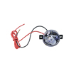 /product-detail/original-factory-best-sale-washing-machine-timer-with-wire-and-spare-parts-of-washing-machine-lg-washing-machine-timer-60864364818.html