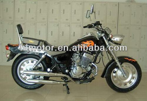 custom 150CC/200CC/250CC new luxury chopper cruiser motorcycle balanced shaft oil cooled engine