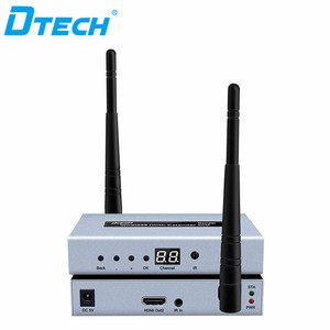 Long Range Outdoor Audio Video Camera Ir Wifi And Receiver Wireless Transmitter Hdmi Extender
