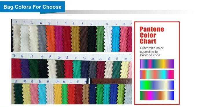 Pantone Tassen gekleurde tekening mode katoen kerst tassen buy product on alibaba com
