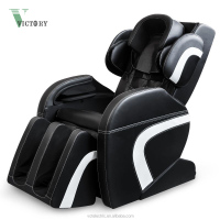 Best Selling Health Care Zero Gravity Kneading Machinery Full Body Massage Chair