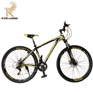 Manufacturer Mountain bicycle with newest design bicicleta mountain bike 29 mtb