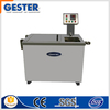 GT-D15 high temperature knit fabric dyeing machine