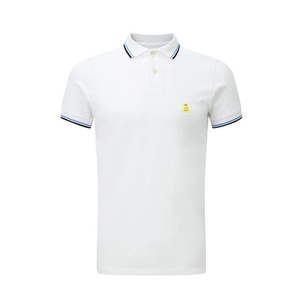 china manufacturers custom 100% microfiber polyester bangladesh blank plain mens polo t shirts