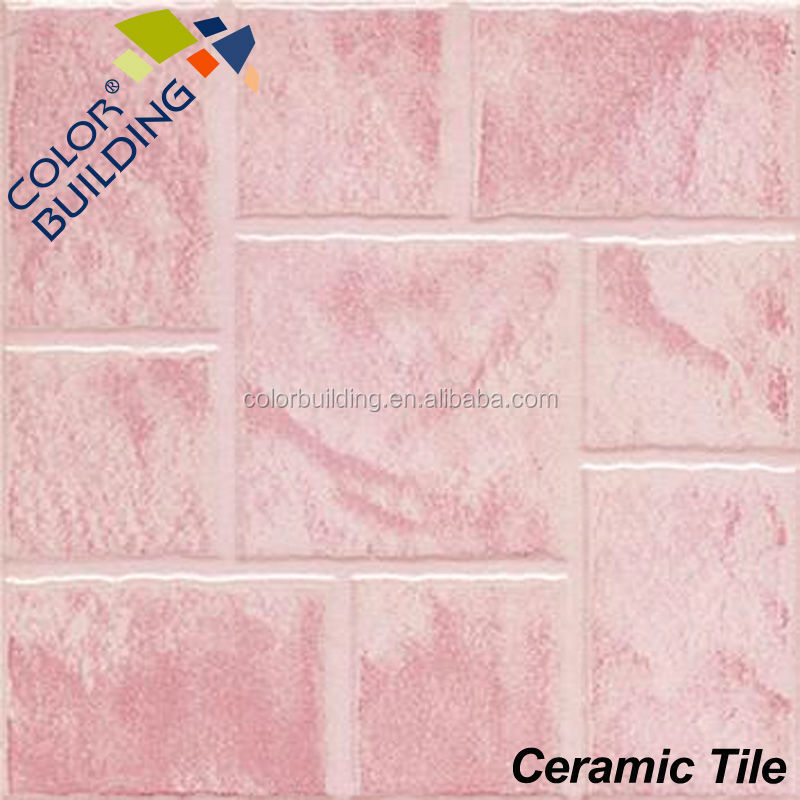 Clay Roof Tiles For Sale Ceramic Roof Tile China Foshan Exterior