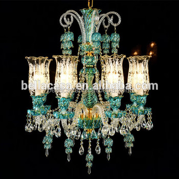 Md88037 8b 18 light bohemia crystal chandelier with k9 crystal md88037 8b 18 light bohemia crystal chandelier with k9 crystal mozeypictures Image collections