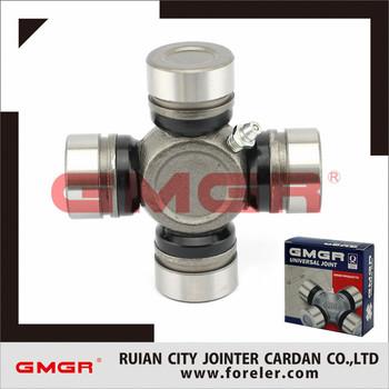 5-1505x,393,Gun-29,1602,1051,28*43.1 Gmgr Suspension Automotive U ...