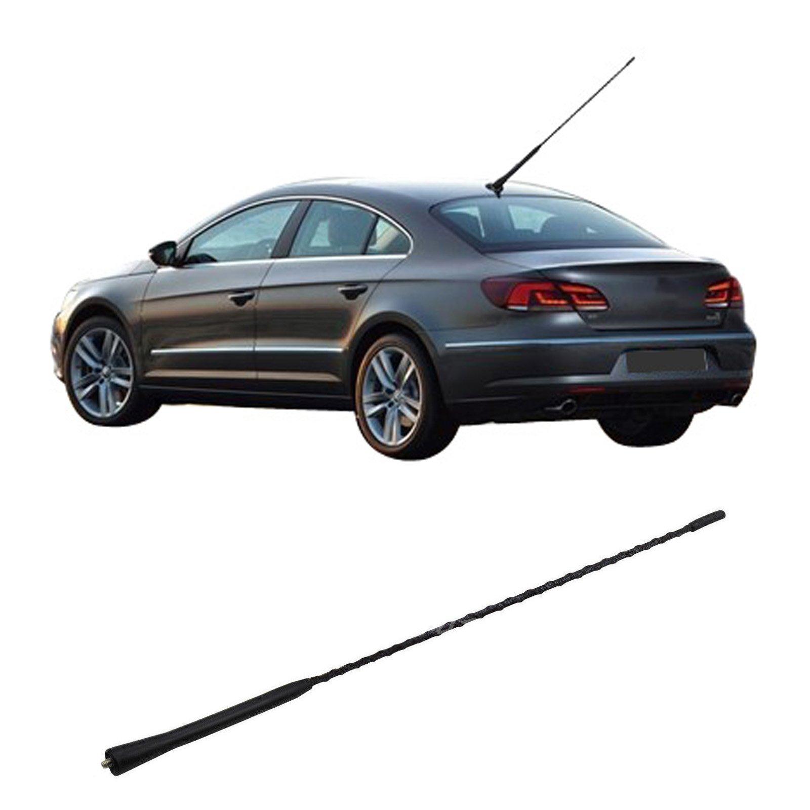 VW Passat Aerial Antenna Mast GENUINE M5 40 cm