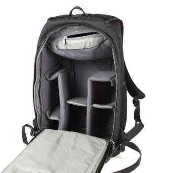 d4891504e997 Hot sale Caden K6 Fashion High Quality Dslr Waterproof Nylon Bag Men Women  Lightweight K6 Camera