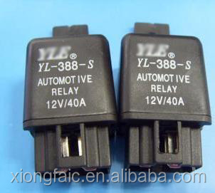 automotive relay yl 388 s dc12v buy yl 388 s dc12v automotive rh alibaba com
