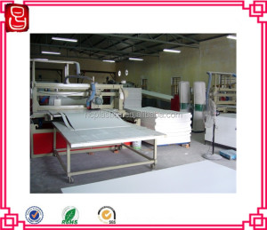 4x8 pvc foam sheet ,pvc door sheet price