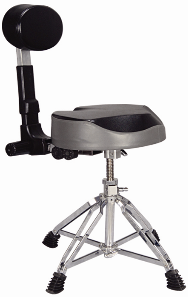 Best quality adjustable 4 leg drum throne with back rest  sc 1 st  Alibaba & Best Quality Adjustable 4 Leg Drum Throne With Back Rest - Buy 4 ... islam-shia.org