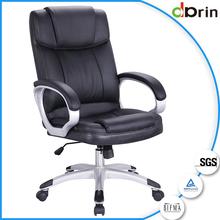 Hightech Office Chair Hightech Office Chair Suppliers and100  ideas High Tech Office Chair on vouum com. High Tech Desk Chairs. Home Design Ideas